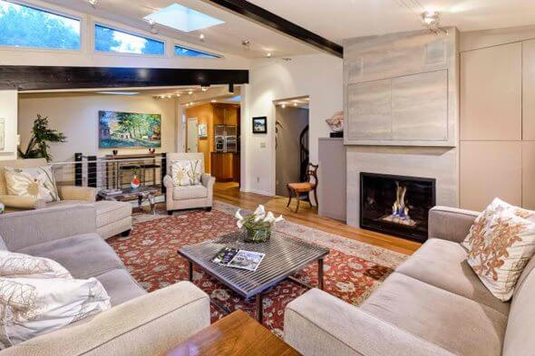 Aspen real estate 112016 144731 635 W Gillespie Street 2 590W