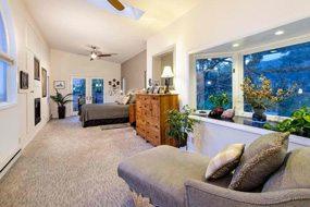 Aspen real estate 112016 144731 635 W Gillespie Street 4 190H