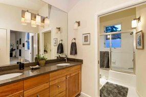 Aspen real estate 112016 144731 635 W Gillespie Street 5 190H
