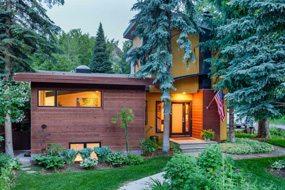 Aspen real estate 112016 144731 635 W Gillespie Street 6 190H
