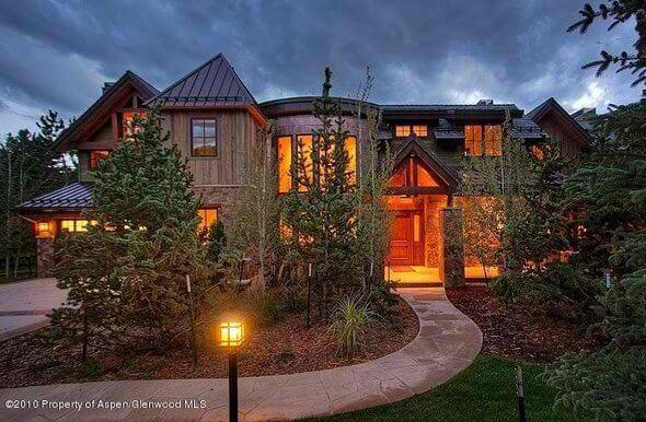 Aspen real estate 120416 112730 813 Bonita Drive 1 590W