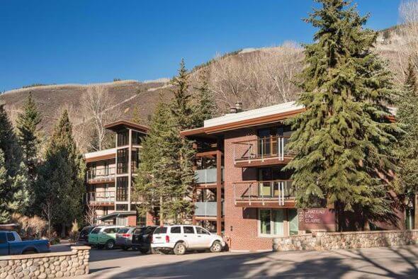 Aspen real estate 120416 138188 1034 E Cooper Avenue 3 A 1 590W