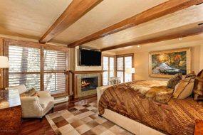 Aspen real estate 120416 138188 1034 E Cooper Avenue 3 A 4 190H