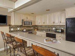 Aspen real estate 120416 139527 700 Ute Avenue 102 2 190H