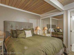 Aspen real estate 120416 139527 700 Ute Avenue 102 3 190H