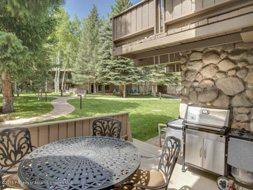 Aspen real estate 120416 139527 700 Ute Avenue 102 5 190H