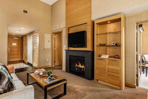 Aspen real estate 120416 140416 130 Wood Road 813 2 590W