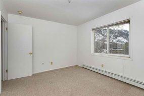 Aspen real estate 120416 141955 326 Midland Avenue 301 4 190H
