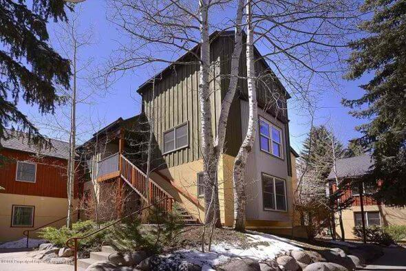 Aspen real estate 120416 143292 414 Pacific Avenue H 1 590W