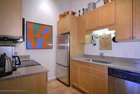 Aspen real estate 120416 143292 414 Pacific Avenue H 3 190H