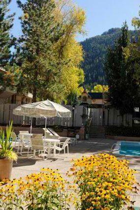 Aspen real estate 120416 143862 1039 E Cooper Avenue Unite 16 6 285W