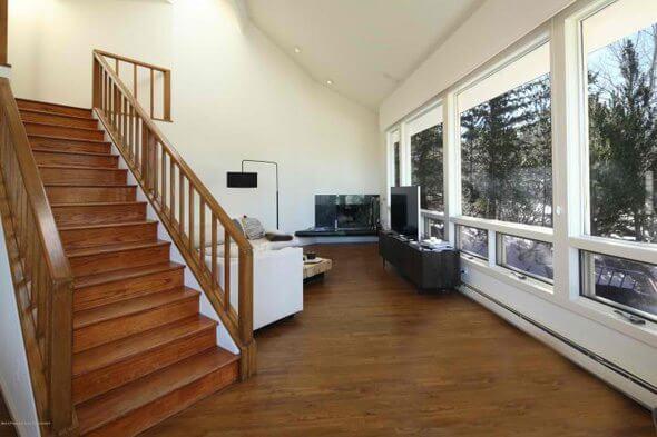 Aspen real estate 120416 143889 75 Bennett Court 2 590W