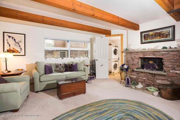 Aspen real estate 120416 145729 914 Waters Avenue 17 2 590W