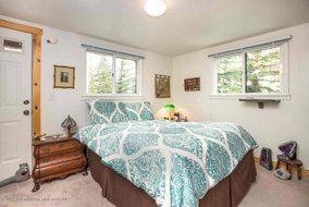 Aspen real estate 120416 145729 914 Waters Avenue 17 4 190H