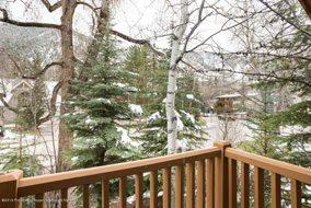Aspen real estate 120416 145729 914 Waters Avenue 17 6 190H