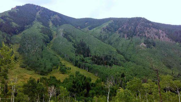 Aspen real estate 121816 131717 Tbd Castle Creek Road 1 590W