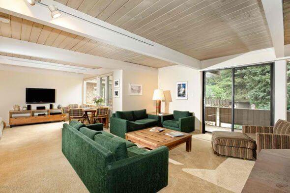 Aspen real estate 121816 135793 700 Ute Avenue 104 1 590W