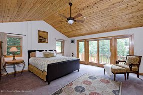 Aspen real estate 121816 140131 48 Spur Ridge Lane 4 190H