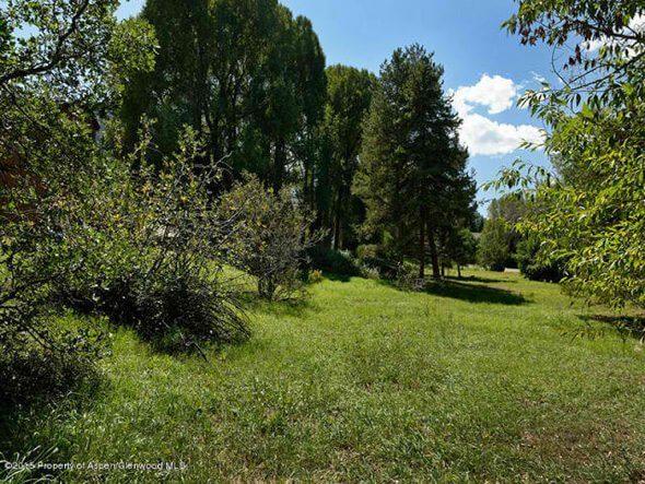 Aspen real estate 121816 140890 Tbd Smuggler Street 2 590W