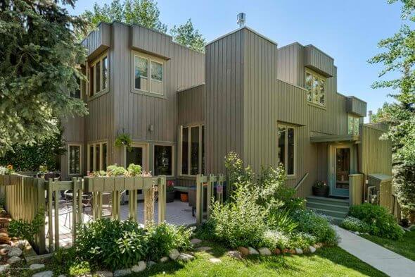 Aspen real estate 121816 144720 153 Meadow Ranch F 1 C 1 590W