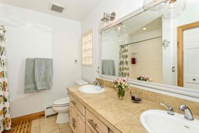 Aspen real estate 121816 144720 153 Meadow Ranch F 1 C 5 190H