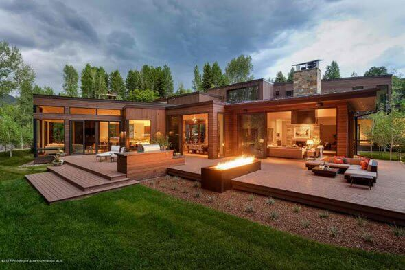Aspen real estate 121816 144957 20 and 40 Waterstone Way 1 590W