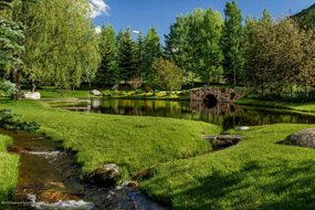 Aspen real estate 121816 144957 20 and 40 Waterstone Way 7 190H