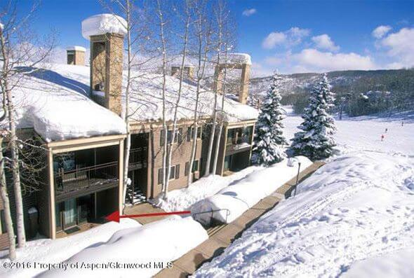 Aspen real estate 010817 124260 690 Carriage Way D 2f 1 590W