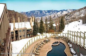 Aspen real estate 010817 124260 690 Carriage Way D 2f 5 190H