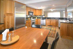 Aspen real estate 010817 145063 366 Snowmass Club Circle Unit 3 3 190H