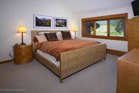 Aspen real estate 010817 145063 366 Snowmass Club Circle Unit 3 4 190H