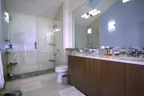 Aspen real estate 010817 145063 366 Snowmass Club Circle Unit 3 5 190H