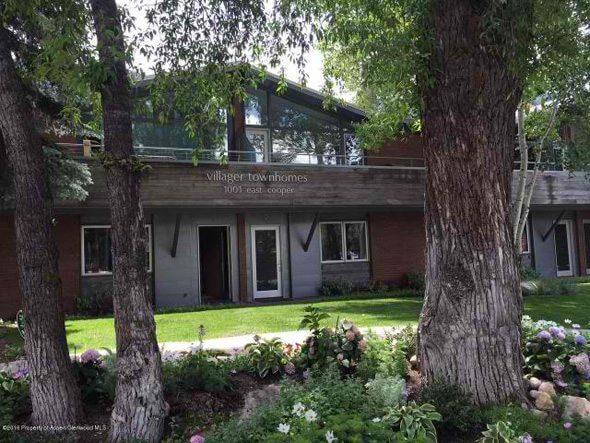 Aspen real estate 010817 145704 1001 E Cooper 5 1 590W