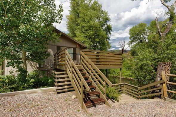 Aspen real estate 010817 145918 101 Water View Road 1 590W