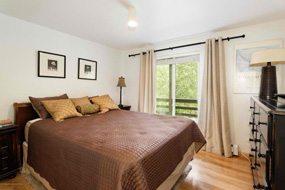 Aspen real estate 010817 145918 101 Water View Road 4 190H
