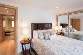 Aspen real estate 011517 140793 1050 Waters Avenue 12 3 190H