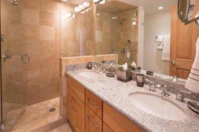 Aspen real estate 011517 140793 1050 Waters Avenue 12 4 190H