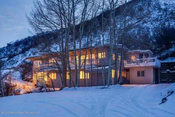 Aspen real estate 011517 141938 450 Terrace Drive 1 590W