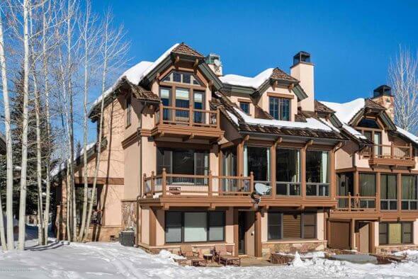 Aspen real estate 011517 141972 813 Burnt Mountain Drive 1 590W