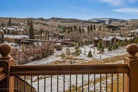 Aspen real estate 011517 141972 813 Burnt Mountain Drive 6 190H
