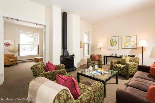 Aspen real estate 011517 143235 118 N First Street 2 590W