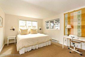 Aspen real estate 011517 143235 118 N First Street 4 190H