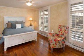 Aspen real estate 011517 143372 800 E Hopkins Avenue A 1 4 190H