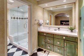 Aspen real estate 011517 143372 800 E Hopkins Avenue A 1 5 190H