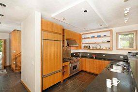 Aspen real estate 011517 145338 1044 Owl Creek Road Unit 1 3 190H