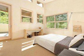 Aspen real estate 011517 145338 1044 Owl Creek Road Unit 1 4 190H