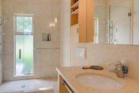 Aspen real estate 011517 145338 1044 Owl Creek Road Unit 1 5 190H