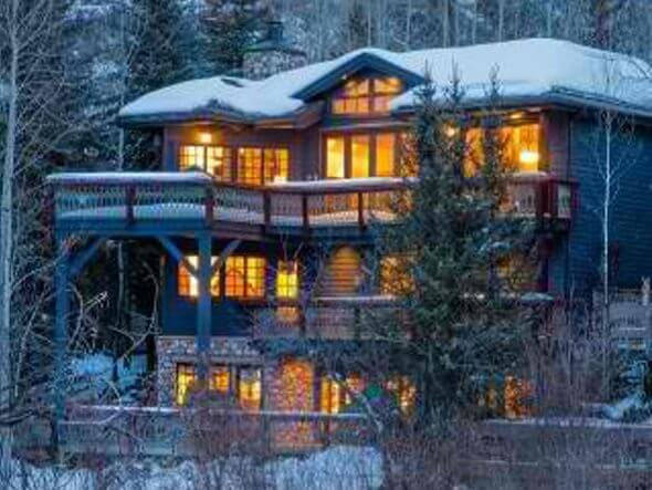 Aspen real estate 011517 145500 311 Park Avenue 1 590W