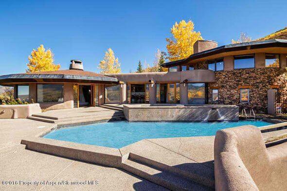 Aspen real estate 011517 146265 244 S Starwood Drive 1 590W