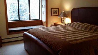 Aspen real estate 011517 146871 236 Vine Street 4 190H